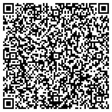 QR-код с контактной информацией организации Лик Пак, ЧП