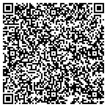 QR-код с контактной информацией организации ПКП Полимер Cинтез, ООО