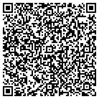 QR-код с контактной информацией организации Курипко, ЧП