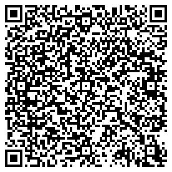 QR-код с контактной информацией организации Полимер Технопак, ООО