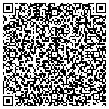 QR-код с контактной информацией организации ТетрисПак, ООО (TetrisPAC)