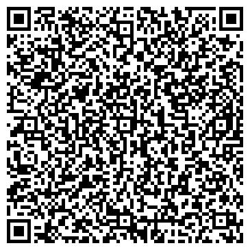 QR-код с контактной информацией организации Веритас Украина, ООО