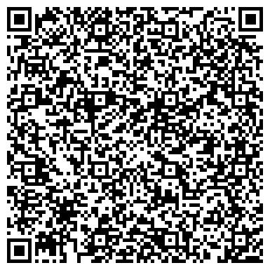QR-код с контактной информацией организации ГРП АСМУ в Киевской области, ДП