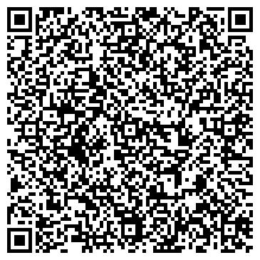 QR-код с контактной информацией организации Подарунковий Пакунок, ПП