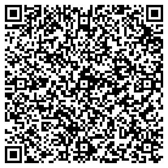 QR-код с контактной информацией организации Покотылюк, ЧП