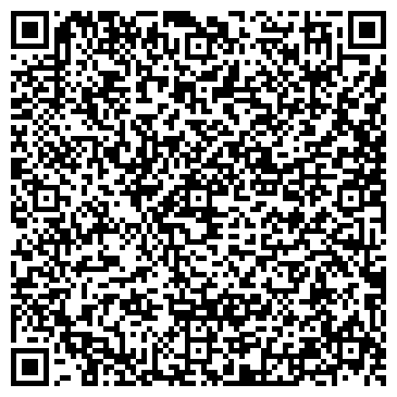 QR-код с контактной информацией организации СВС, ООО
