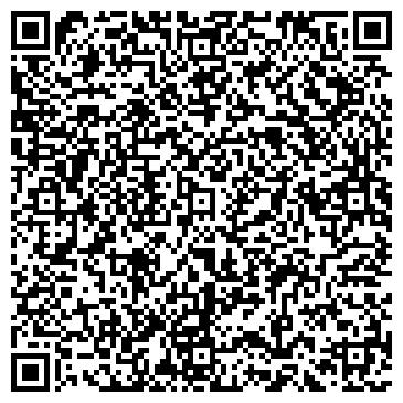 QR-код с контактной информацией организации Радикал, ООО (Мешки-ПП)