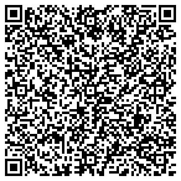 QR-код с контактной информацией организации Дюран-С, ООО