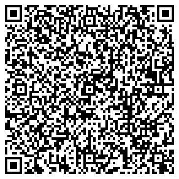 QR-код с контактной информацией организации Ганич, ЧП
