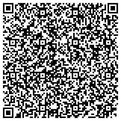 QR-код с контактной информацией организации КМН, Производственное предприятие (Палажченко Н. Н., ФОП)