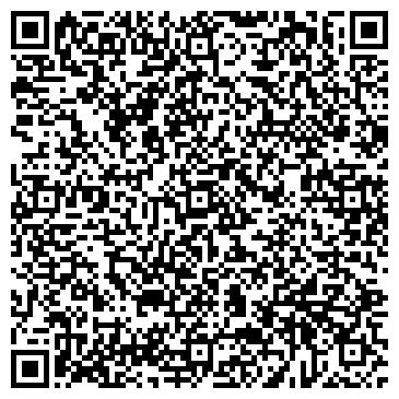 QR-код с контактной информацией организации Ковалевский Ю.В., СПД