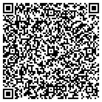 QR-код с контактной информацией организации Маис, ЧП