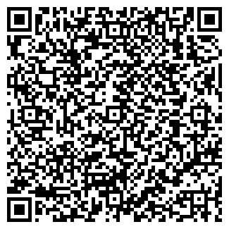 QR-код с контактной информацией организации Галант, ООО