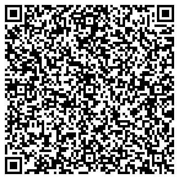 QR-код с контактной информацией организации Донтлукбег (Dontlookbag), ООО