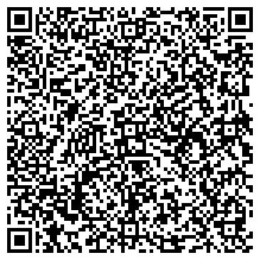 QR-код с контактной информацией организации Полимер Пласт, ООО