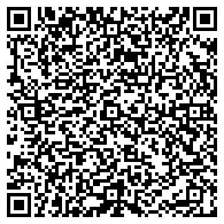 QR-код с контактной информацией организации Лола, ЧП