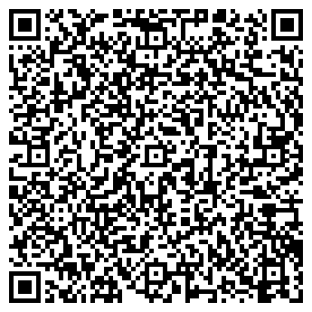 QR-код с контактной информацией организации Норм, ООО