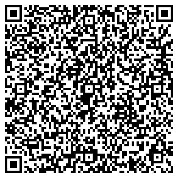 QR-код с контактной информацией организации Баримскый, СПД