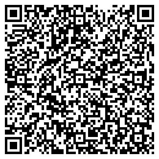 QR-код с контактной информацией организации ОАО МОС ОТИС