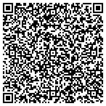QR-код с контактной информацией организации Долгополова Ю.Е, СПД (ХозТорг)