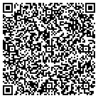 QR-код с контактной информацией организации Маяк кап трейд, ООО