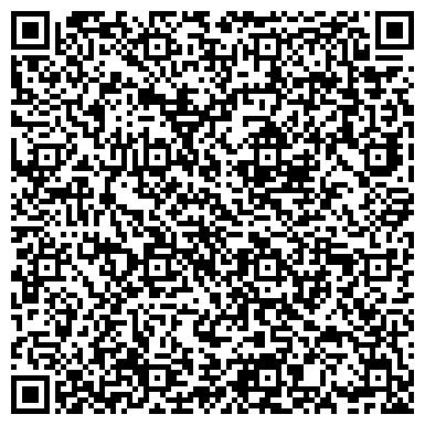 QR-код с контактной информацией организации Тарастандарт (Полякова Я. А.), СПД
