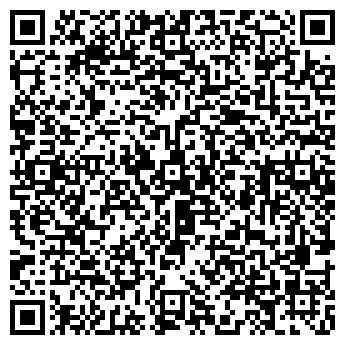 QR-код с контактной информацией организации Камрат, ЧП