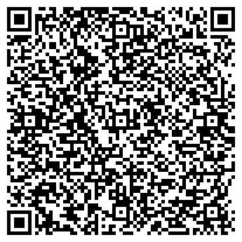 QR-код с контактной информацией организации Вохминцев, ЧП
