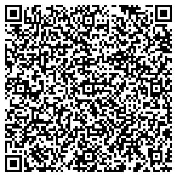 QR-код с контактной информацией организации Приватний виробник, ЧП