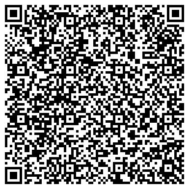QR-код с контактной информацией организации Мир корзин, Интернет-магазин