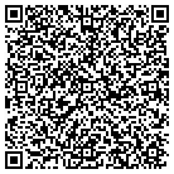 QR-код с контактной информацией организации Еко Стиль, ЧП