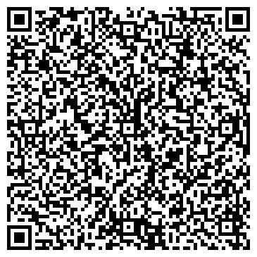 QR-код с контактной информацией организации Закарпатоблтара, ОАО