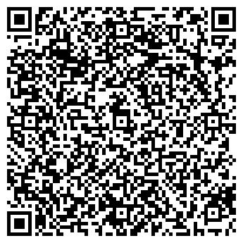 QR-код с контактной информацией организации Мовенко О.Д., СПД