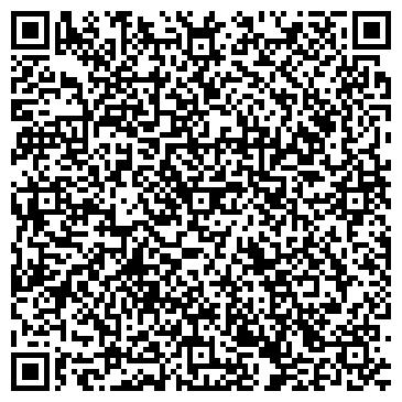 QR-код с контактной информацией организации Грин тара, ЧП (Green team)