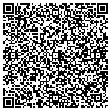 QR-код с контактной информацией организации СТМ-утиль, ООО