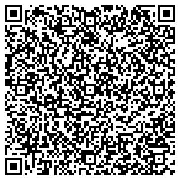 QR-код с контактной информацией организации Сувениры Карпат, компания