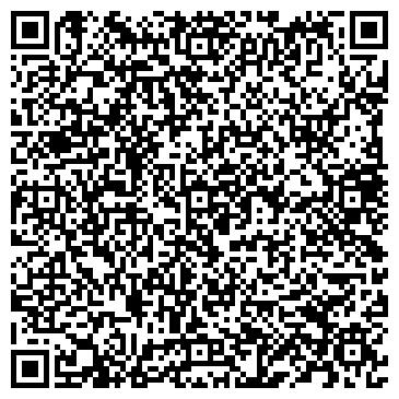 QR-код с контактной информацией организации Слав-Трейд, ООО