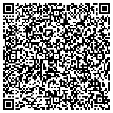 QR-код с контактной информацией организации Спецшахтобурение, РМЗ ЗАО
