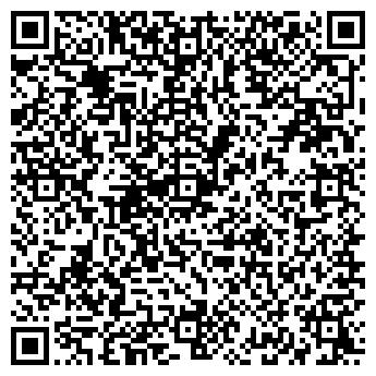 """QR-код с контактной информацией организации ООО """"Компания МСТ"""""""