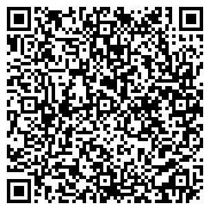 QR-код с контактной информацией организации Альфа Д, ООО