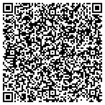 QR-код с контактной информацией организации Фатум-Энерго, ООО