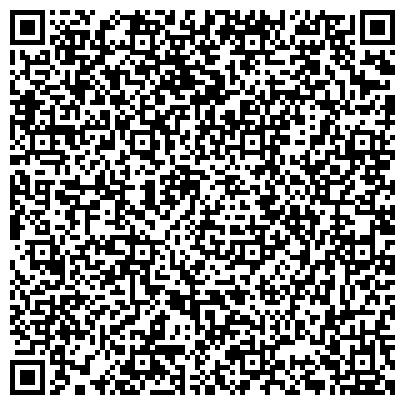 QR-код с контактной информацией организации Городенковский завод нестандартного оборудования, ЧП