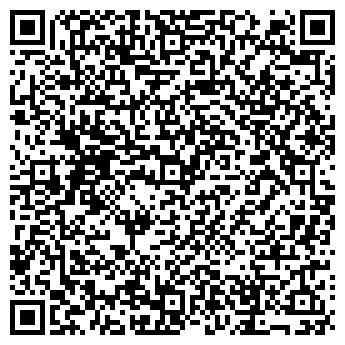 QR-код с контактной информацией организации Гарбузюк, ЧП