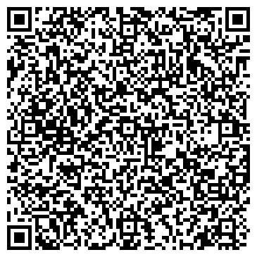QR-код с контактной информацией организации Промметалл, ООО