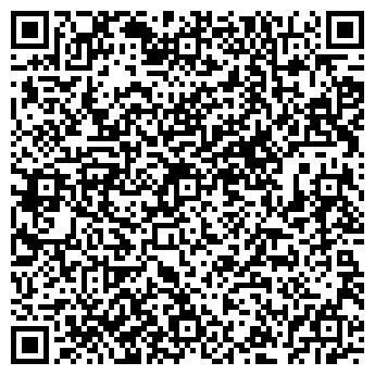 """QR-код с контактной информацией организации Частное предприятие ПП """"АВЕНТИН"""""""