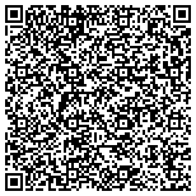 QR-код с контактной информацией организации МУП «СПС Благоустройство»