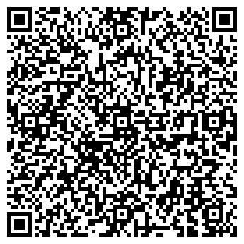 QR-код с контактной информацией организации ООО «МастерПласт»