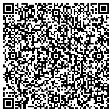 QR-код с контактной информацией организации Соната Групп