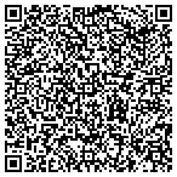 QR-код с контактной информацией организации ФЛП Павлов О.