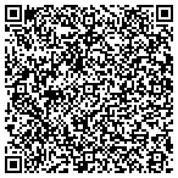 """QR-код с контактной информацией организации Группа Компаний """"Полимермануфактура"""""""